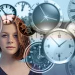 10 beneficios de la mediación