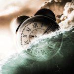 ¿Por que acudir al arbitraje? Los 10 beneficios básicos